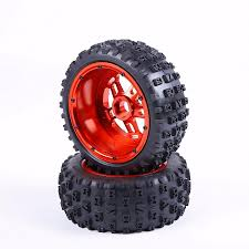 Aliexpress.com : Buy 1/5 Rc Truck Spare Part Losi 5ive T 5T Rovan LT ... Rc Nitro Gas Repair Services Traxxas Losi Hpi Evolution Of Speed Team Racings 22t 40 Stadium Race Truck 15 5ivet Roller 4wd Losb0024 Losi Super Baja Rey Trophy 16 Rtr With Avc Technology Racing 22 30 Mid Motor 2wd Buggy_2 Driver Minit Chassis And Body 118 Scale 110 Red By Los03008t1 Cars Used Mini Lst Rc Truck Dual Motors In E1 Ldon For Offroad Bnd Engine Black Tenacity Sct Whiteorange 112 Scale 24g 25kmh Offr End 61420 1014 Am Los05012t1 Dbxl Xle Desert Buggy