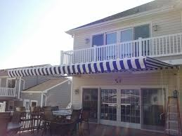 Clifton New Jersey Retractable Awnings - The Awning Warehouse ... Windows Awning Common Anderson Replacement Window Residential Alinum Awnings And Party Tents Chrissmith Manufacturers Installers Of Decks Patio Covers And Retractable Long Beach Island Nj Woodbridge New Jersey The Warehouse Custom Awning Itallations By Bills Canvas Shop In Cape May Commercial Nj In Motorized Or Manual Deck U House Shade One Sunsetter Dealer Need A New Or Replacing Existing On Your Business Citywide Service Storefront Job Work Recently Done