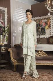 pearl sea green casual dress sac2059 exclusive online boutique