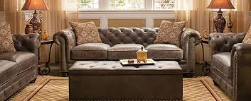 Transitional Living Room Leather Sofa by Saddler Transitional Living Room Collection Design Tips U0026 Ideas