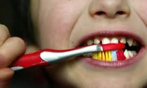 How to brush your teeth properly Life and style