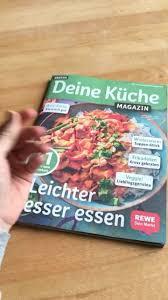 für veggie freunde und suppenkasper rewe veitshöchheim