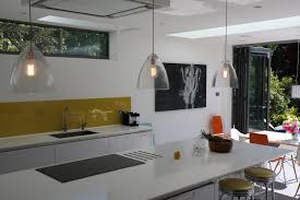 pendant lighting for kitchen island uk trendyexaminer