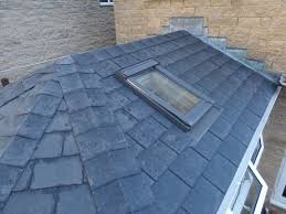 roof mci tile fisher roofing monier roof tiles