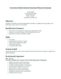 Office Assistant Resume Objective Sample Resumes Medical Samples ... Resume Objective Examples And Writing Tips Samples For First Job Teacher Digitalprotscom What To Put As On New Statement Templates Sample Objectives Medical Secretary Assistant Retail Why Important Social Worker Social Work Good Resume Format For Fresh Graduates Onepage 1112 Sample Objective Any Position Tablhreetencom Pin By On Enchanting Accounting Internship Cover Letter