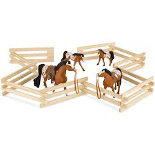Melissa & Doug Wooden Horse Corral Fence - 11 Folding Sections ... Gtin 000772037044 Melissa Doug Fold Go Stable Upcitemdbcom Toy Horse Barn And Corral Pictures Of Horses Homeware Wood Big Red Playset Hayneedle Folding Wooden Dollhouse With Fence 102 Best Most Loved Toys Images On Pinterest Kids Toys Best Bestsellers For Nordstrom And Farmhouse The Land Nod Takealong Sorting Play Pasture Pals Colctible Toysrus