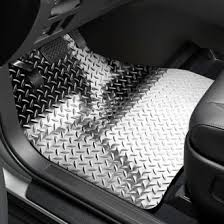 Lund Catch All Floor Mats Canada by Ford Mustang Floor Mats Carpet All Weather Custom Logo U2013 Carid Com