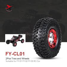 2pcs Fy-cl01 Tires And Wheels For Feiyue 1/12 RC Car Parts B6p1 | EBay Double Trouble 2 Alinum Dually 19 Wheels New Bright 110 Rc Llfunction 96v Colorado Red Walmartcom Kyosho 18 Mad Force Kruiser Truck 20 Nitro 4wd Rtr Towerhobbiescom 4pcs Wheel Rim Tires Hsp Monster Car 12mm Hub 88005 Scale 3010 Pieces Grip Sweep Racing Road Crusher Belted Tire Review Big Black Short Course And 902 00129504 Rampage Mt V3 15 Gas 4pcs Bigfoot Rubber Sponge Tyre