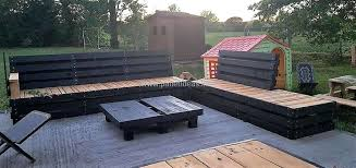 Ed Exme Wp Content Uploads 2017 08 Pallet Patio R