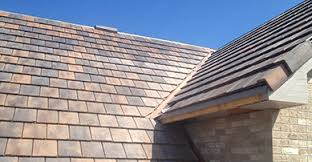 tile roof restoration slate roof repair cleaning tile roof
