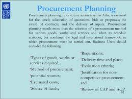 Acp Drop Ceiling Estimator by Procurement Best Practices