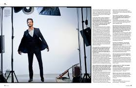 Ben Barnes – Fault Magazine | SINISHA 205 Best Ben Barnes Images On Pinterest Barnes Beautiful 2014 Felicity Jones Bring Style To The Britannia Awards 41 Eyes And Picture Of Share A Car At Lax Airport Photo Actress Georgie Henleyl Actor Attend Japan 5 Actors Who Would Be Better Gambit Funks House Geekery Wallpaper 1280x1024 7058 Puts Up A Fight Against The Red Coats In New Sons Ptoshoot