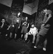 Cherub Rock Smashing Pumpkins by Pearl Jam 1992 Photos The Rise Of Nirvana Smashing Pumpkins