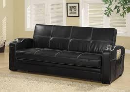 Direct Buy Furniture Philadelphia PA