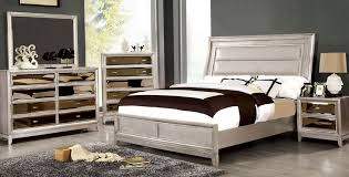 bedroom sets under 1000 home and interior