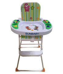 Sunbaby High Chair With Music Bbg Fashion Fniture Antislip Stool Baby Highchairs Ding Zukun Plan Llc Spacesaver High Chair 10 Best Chairs Of 2019 Teal Baby High Chair How To Select Best Folding By David Wilson Issuu Seat Variety Gift Centre Blue Buy Ciao Portable Highchair Mossy Oak Infinity For Keeps Set Fits Small Dolls Up 11 Ages 2