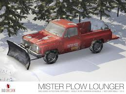 The World's Best Photos Of Plows And Snow - Flickr Hive Mind Fisher Snplows Spreaders Fisher Eeering Best Snow Plow Buyers Guide And Top 5 Recommended Ht Series Half Ton Truck Snplow Blizzard 680lt Snplow Wikipedia Snplowmounting Guidelines 2017 Trailerbody Builders Penndot Relies On Towns For Plowing Help And Is Paying Them More It Magnetic Strobe Lights Trucks Amazoncom New Product Test Eagle Atv Illustrated Landscape Trucks Plowing In Rhode Island Route 146 Auto Sales