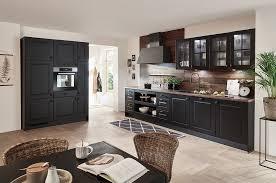 sylt schwarz matt brauckhoff küchen