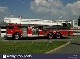 Simon Snorkel Fire Truck Stock Photo: 34443817 - Alamy 1973 Ford Quint B5042 Snorkel Ladder Fire Truck Item K3078 F2f350 Pinterest Trucks Cars And Motorcycles Engines Trucks Misc Fire Ram Just Got A Mean Prospector Overhaul Lego Ideas Product Ideas Truck Amazoncom Arb Ss170hf Safari Intake Kit Chicago 211 With New Squad In Use Youtube Off Road Complete Tjm Tougher Than Ever Nissan Launches Navara Offroader At32 Arctic Internet Auction Will Be Held On July 25 2017 For 1971 Okosh Bright Nyfd Unit 1 Red Remote Control Not Tonka Firetruck