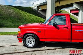 1993 Red Ford Lightning F-150 Bullet Motorsports Only 2585 Produced 1993 Ford Lightning For Sale 22180 Hemmings Motor News Buy Sell Trade Antique Autos Colctible Cars Trucks 2018 F150 Xlt 4x4 Truck For Sale Pauls Valley Ok Jkf96256 1995 Svt Photos Specs Radka Blog F150dtrucksforsalebyowner5 And Such Pinterest 1999 Ford Lightning 32k Miles Youtube 2004 In Naples Fl Stock A69312 Swtt 2001 600hptq Fully Built Capable Of 2000 Classiccarscom Cc1066144 1994 Svtperformancecom David Boatwright Partnership Dodge