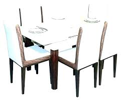 Dining Room Sets Under 200 Set For 2 Piece Table Small