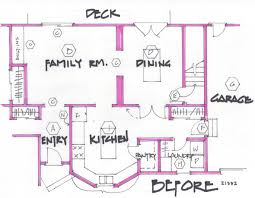 100 Modern Houses Blueprints Simple Blueprint Koranstickenco