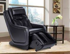 fujita smk9070 massage chair fujita massage chairs pinterest