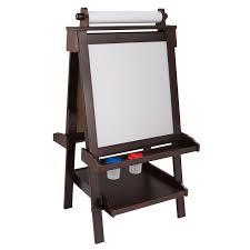 Step2 Art Easel Desk Instructions by 100 Step2 Deluxe Art Master Desk Uk Kids U0027 Easels U0026