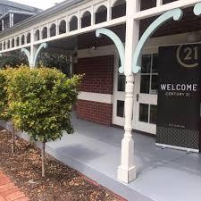 100 Armadale Court House Western Australia