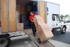 Movers Jessup MD: Home Moving | Long Distance Moving Investigators Probe Arson Spree In Jessup Capital Gazette 2017 Bmw R9t Pure Low Md Cycletradercom Truck Tires Md Ghetto Ta Baltimore South Youtube Laurel Ford Dealer Beltsville College Park Fort Meade Ohwegonnarun Hash Tags Deskgram Driving Jobs At Jack Cooper Transport Terminal Old Country Buffet Baltimore Md Active Store Deals Shurfine Markets Rays Photos Columbia Fleet Service Expert Heavy Duty Towing And Truck