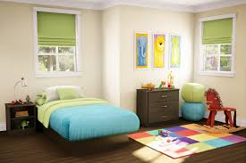 south shore libra chocolate twin platform bed ss3159235
