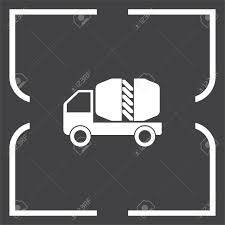 Cement Truck Vector Icon. Construction Industry Sign. Concrete ... Brady Part 115598 Truck Entrance Sign Bradyidcom Caution Fire Crossing Denyse Signs Amscan 475 In X 65 Christmas Mdf Glitter 6pack Forklift Symbol Of Threat Alert Hazard Warning Icon Bridge Collapse Driver Ignores The Weight Limit Sign Youtube Stock Vector Art More Images Of Backgrounds 453909415 Top Performance Reviews News Yellow Road Depicting Truck On Railroad Crossing Photo No Or No Parking White Background Image Sign Truck Xing Sym X48 Acm Bo Dg National Capital Industries Walmart Dicated Home Daily 5000 On Bonus Cdl A