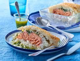 recette de cuisine avec du poisson les 50 meilleures images du tableau recettes avec du poisson sur