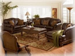 Dark Brown Sofa Living Room Ideas by Ashley Furniture Living Room Sets Living Room Awesome Living Room