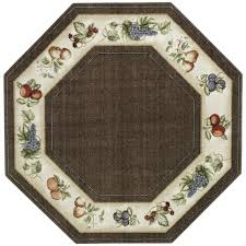 Walmart Canada Patio Rugs by Rug Area Rugs Ikea With Different Colors And Styles To Match Your