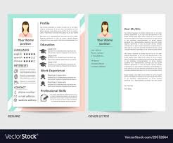Female Resume And Cover Letter Template Executive Assistant Resume Sample Best Healthcare Cover Letter Examples Livecareer 037 Template Ideas Simple For Beautiful Writing Support Services By Nico 20 Templates To Impress Employers Guide Letter Format Samples 10 Sample Cover For Bank Jobs A Package 200 Free All Industries Hloom