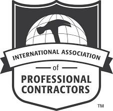 Contractors Association – Contractor Marketing - Purchase Or ... Intertional Trucks Logo Fly Thru On Vimeo Truck Emblem 1920s Stock Photo Royalty Top Vendors And Associates At Beauroc Steel Dump Bodies Truck Challenge Wdvectorlogo Black License Plate Medium Heavy Duty Commercial For Sale Leasingrental Boss Plow Mounts Snplowsplus Big Ten Conference Diesel Technician Job In Milwaukee Wi At Lakeside Boyd And Silva Martin They Shipped To Aiken Style Complete Wheelend Package From Bendix Now Available Shop Official Merchandise By Ih Gear Too Find Authentic T