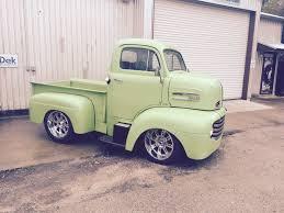 100 1948 Ford Truck F6 Hydrotuned HydrotunesHydrotunes