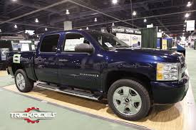 Chevrolet Silverado By Advantage Truck Accessories Inc. At SEMA ... Metec 2018 Metec Accsories Man Tgs 07 Autocar Branded Merchandise Web Store Shopping Your Complete Guide To Truck Accsories Everything You Need Parts Walmartcom Gps Commercial Driver Big Rig Trucker Fm Car Logbook Shirt Gift Wife Amazoncom This Truck Driver Loves Christmas Tree With Snowman Mercedesbenz Genuine For Trucks Pdf Fancy Mobility Sun Visor Organizer Auto Document For Rigs 18wheelers Top Brands Bangor Maine Chevrolet Silverado By Advantage Inc At Sema 2019 Semi Navigation System
