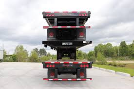 Lonestar Truck Group > Sales > Trailer-Details Lonestar Truck Group Sales Truckdetails Trerdetails Lone Star Driving School Hiring Diesel Technicians Top Pay And Great Benefits With New Hire Orientation Youtube Images About Traidealer Tag On Instagram
