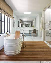 20 Ideas For Rustic Bathroom Decor - Room Ideas Bathroom Image Result For Spanish Style T And Pretty 37 Rustic Decor Ideas Modern Designs Marble Bathrooms Were Swooning Over Hgtvs Decorating Design Wall Finish Ideas French Idea Old World Bathroom 80 Best Gallery Of Stylish Small Large Vintage 12 Forever Classic Features Bob Vila World Mediterrean Italian Tuscan Charming Master Bath Renovation Jm Kitchen And Hgtv Traditional Moroccan Australianwildorg 20 Paint Colors Popular For