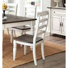French Country Dining Room Ideas by French Country Dining Chair Dining Room Ideas Breathtaking White