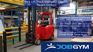 100 Truck Job Seekers The Gym On Twitter Unemployed In 2017 Become Employed In 2018