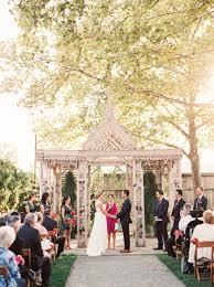 Terrain At Styers Glen Mills PA Wedding Photos 0007