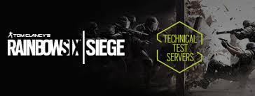 siege test pixel 8 gamers portal