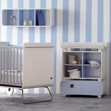 chambre de bébé design chambre bébé design mini be mobiliaro chambre bébé design le