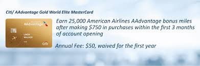 American Airlines Aadvantage Gold Desk Phone Number Hostgarcia
