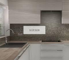 Patterned Glass Splashbacks For Kitchens Uk