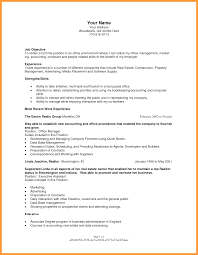 12-13 Property Manager Resume Objectives | Aikenexplorer.com Apartment Manager Cover Letter Here Are Property Management Resume Example And Guide For 2019 53 Awesome Residential Sample All About Wealth Elegant New Pdf Claims Fresh Atclgrain Real Estate Of Restaurant Complete 20 Examples 45 Cool Commercial Resumele Objective Lovely Rumes 12 13
