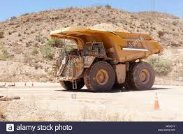 Caterpillar Truck Mining Stock Photos & Caterpillar Truck Mining ... Cat Offhighway Trucks Buy New Alban Tractor Co Your Photo Op With A Giant Caterpillar Truck Is Coming Up Tucson Cat 775 Haul Truck Matthieuus Job Coal Ming Operator 777 Truck Emaldblackwater 725 Articulated Dump Moving Earth Pinterest 725c2 797 Wikipedia 777f Equipment Pdf Catalogue Mammoet Transports Assembled Breakbulk Events Media Refines Articulated Design Ming Magazine 797f For Sale Whayne